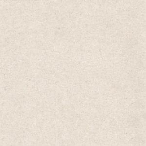 Parquet liège à clipser couleur blanc
