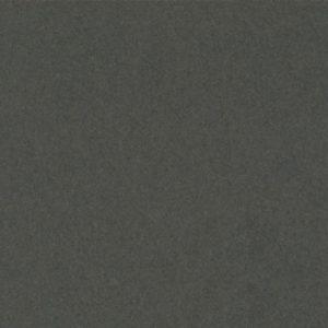 Parquet liège à clipser couleur carbone