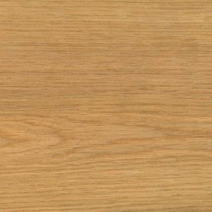 Parquet flottant liège et bois chêne clair