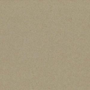 Parquet liège à clipser couleur gris