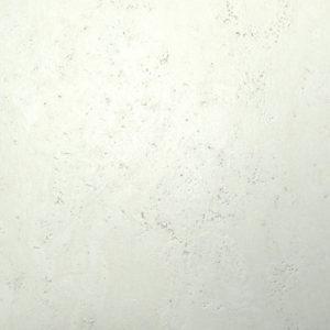 Dalle murales à coller Luna Blanc
