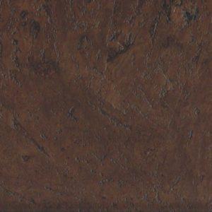 Parquet liège à clipser Mars